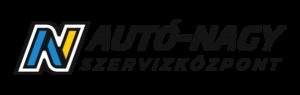 Autó-Nagy - Szervizközpont